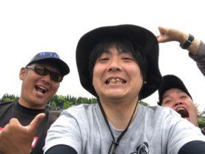 エバーグリーンの新作はスゴイ!!