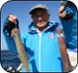H29年11月のターゲット 船長さん・漁師さんに直接お聞きしました!!
