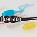 plankton_t700250