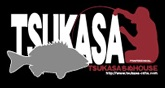 TSUKASAちぬHOUSE