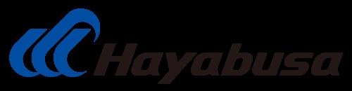 株式会社ハヤブサ