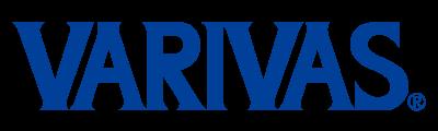 株式会社モーリス(VARIVAS)
