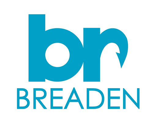 有限会社ブリーデン