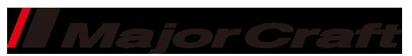 メジャークラフト株式会社
