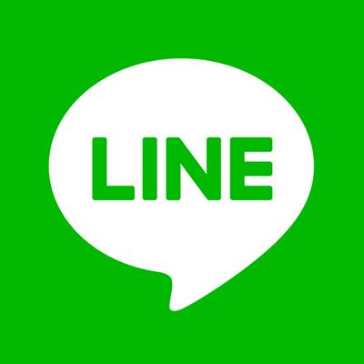 フィッシング遊 LINE公式アカウント