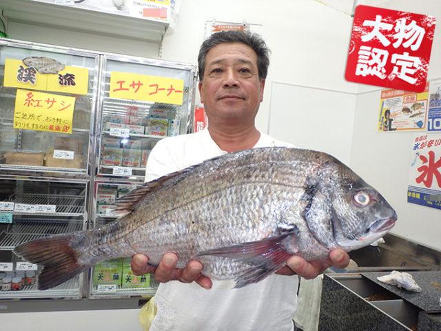 160718kino_kurodai