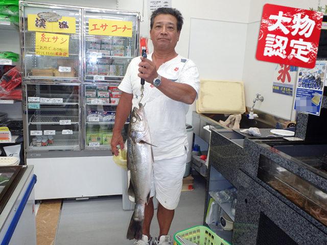160718kino_suzuki