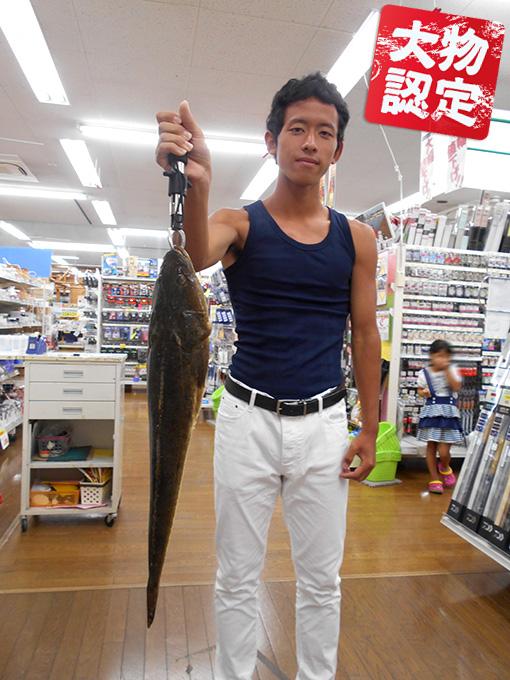 160903oomono_nishiyama