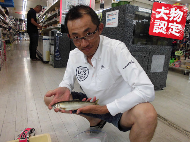160912oomono_matsuo