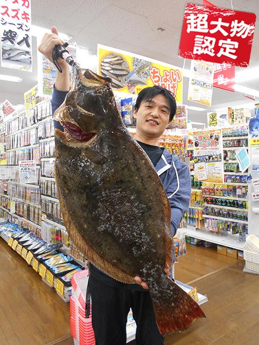 160918oomono_nishizawa