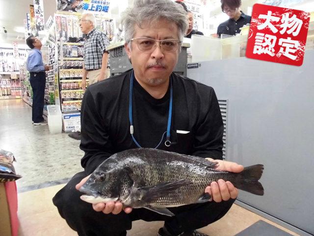 160928oomono_kobayashi