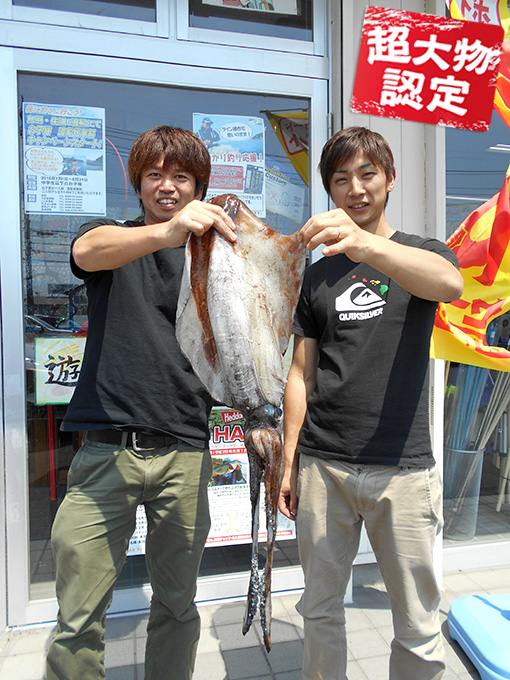 160628oomono_ogura1