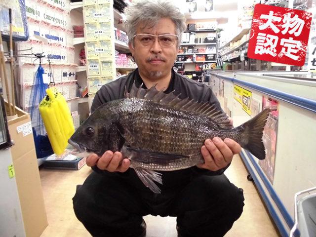 161010oomono_kobayashi