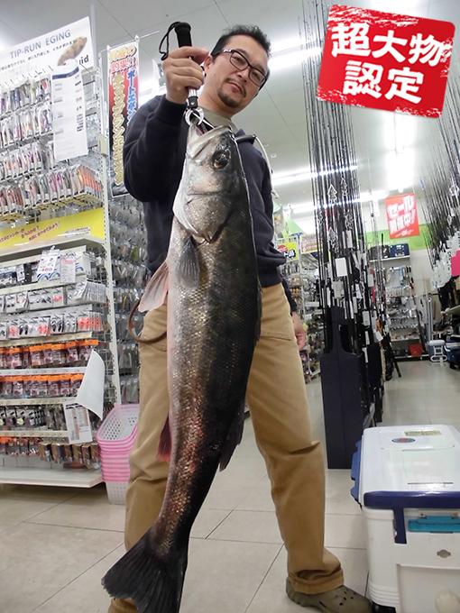 161012oomono_yamazaki