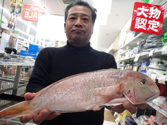161118oomono_kino_shiro