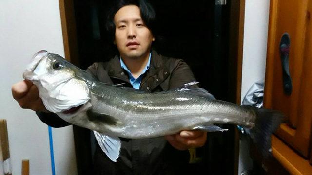 161120okyakusama_ishigami