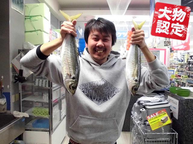 161126oomono_kawai