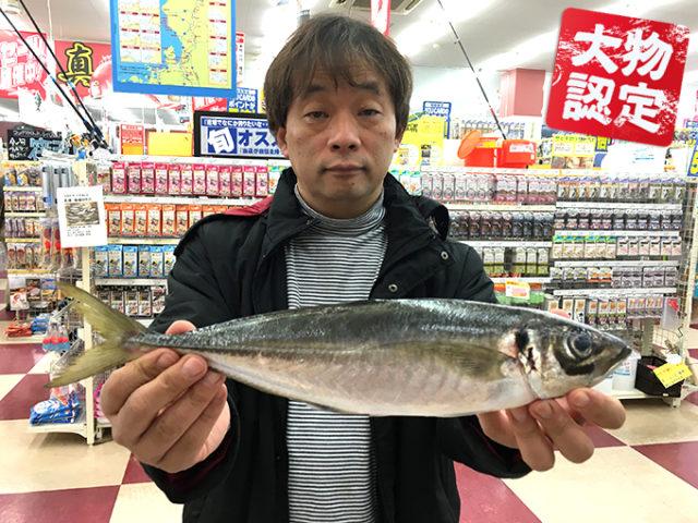 161203oomono_fukunaga