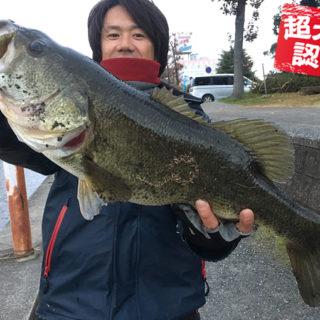 170114oomono_katou