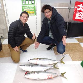 170215oomono_kifune_hayakawa