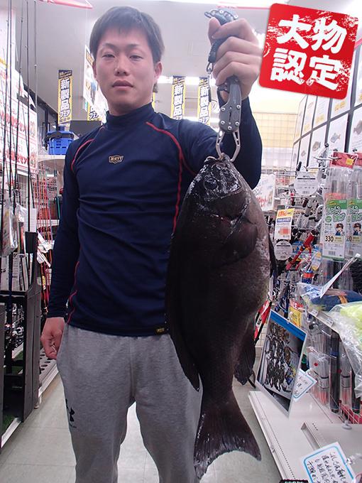 170225oomono_katou