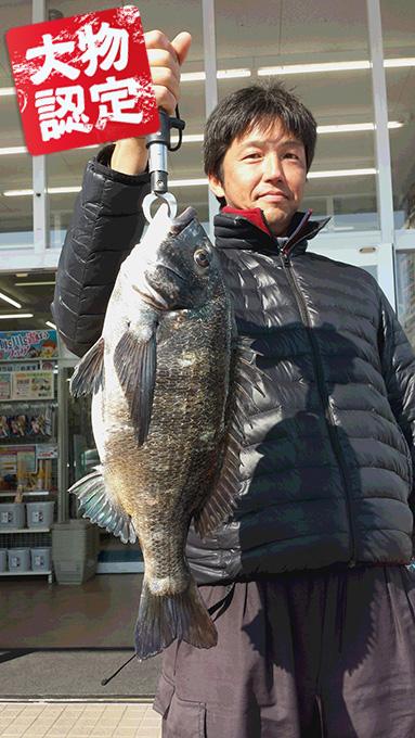 170312oomono_furukawa
