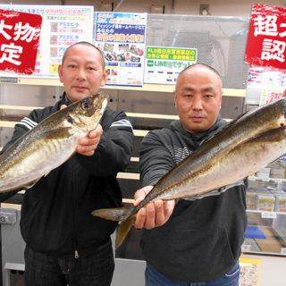 170318oomono_hashimoto_morimoto