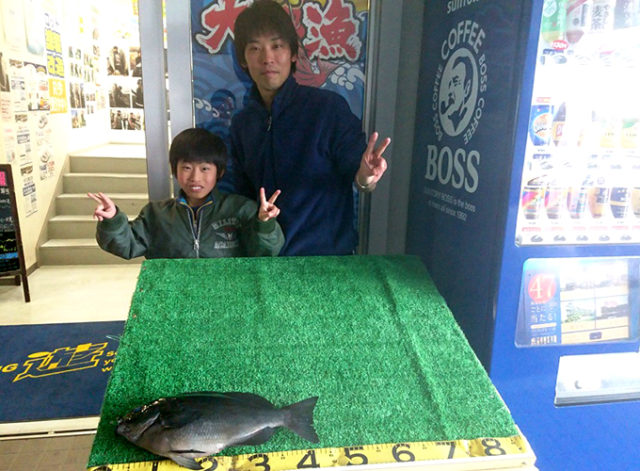 170325okyakusama_takeuchi
