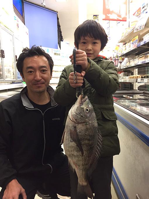 170329okyakusama_mizutani