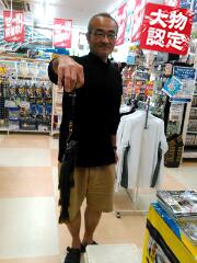 170426oomono_yamada