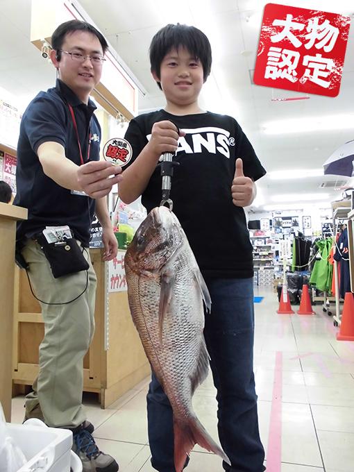 170509oomono_sakata