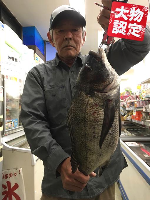 170515oomono_kizen