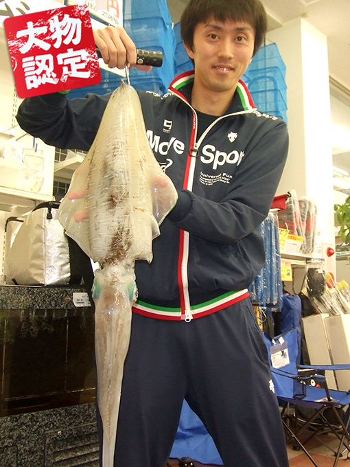 170517oomono_takemura