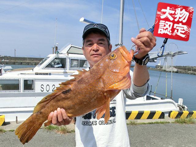 170522oomono_sasaki
