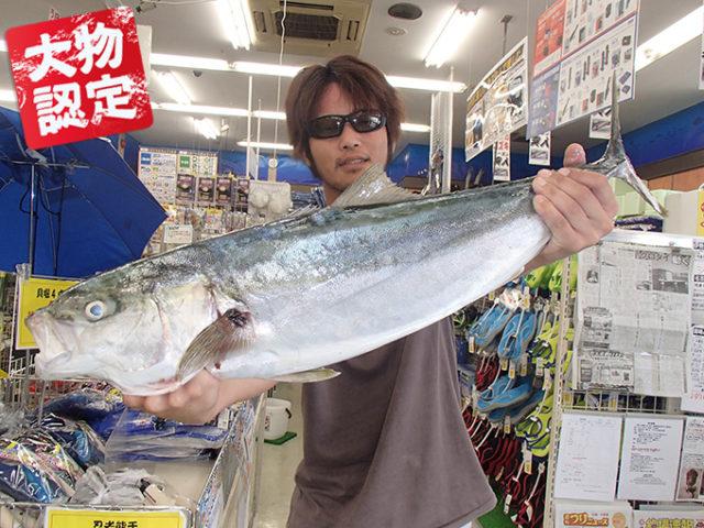 170610oomono_suzuki