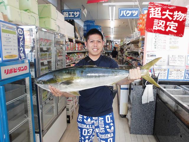 170613oomono_kimura
