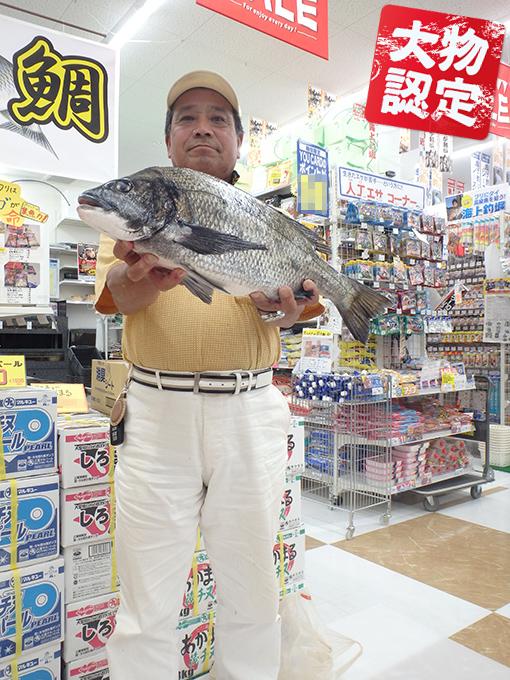 170618oomono_kino1