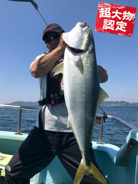 170619oomono_ishimura