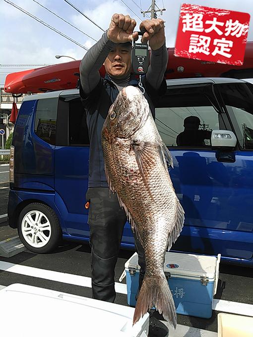 170624oomono_tanaka