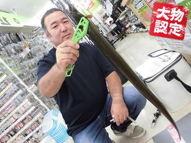 170803oomono_yokkaichi