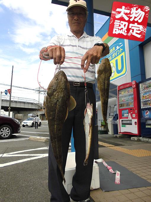 170824oomono_fujita