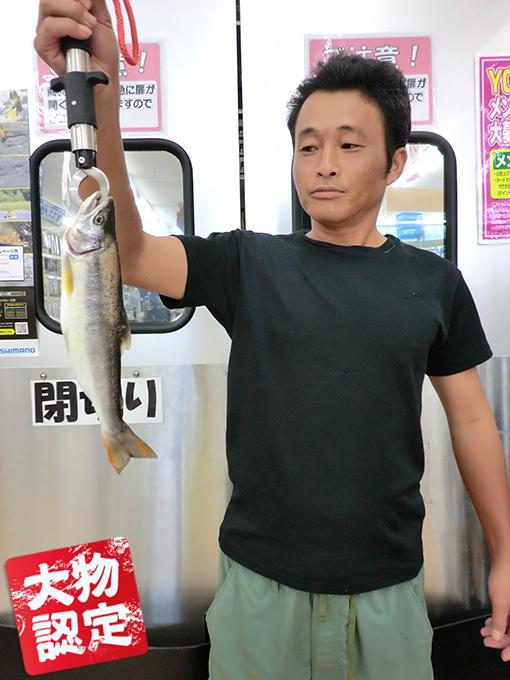170827oomono_hashi