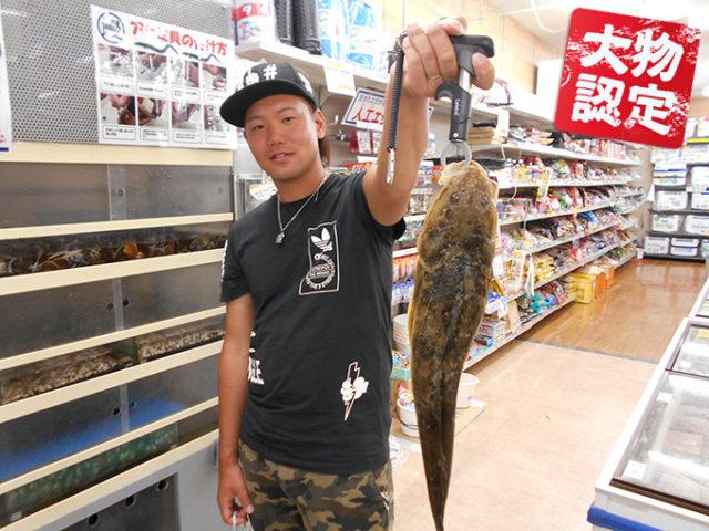 170902oomono_tsukamoto