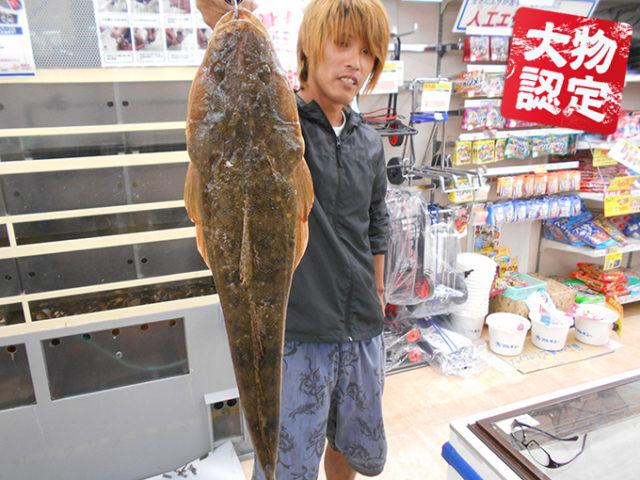 170910oomono_uehama