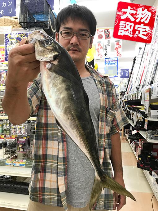 170921oomono_kawasaki