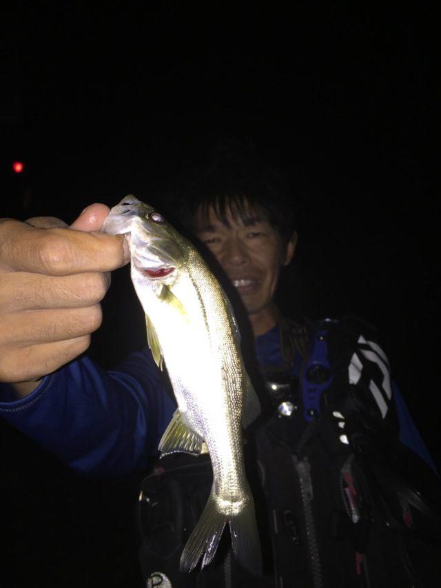 浜名湖チビIMG_2690