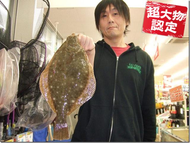 171105oomono_kayashita