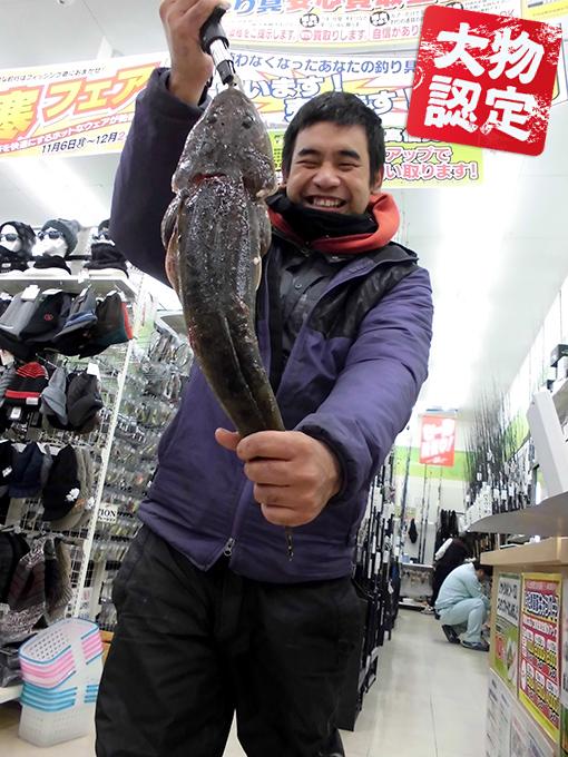 171125oomono_onigiri