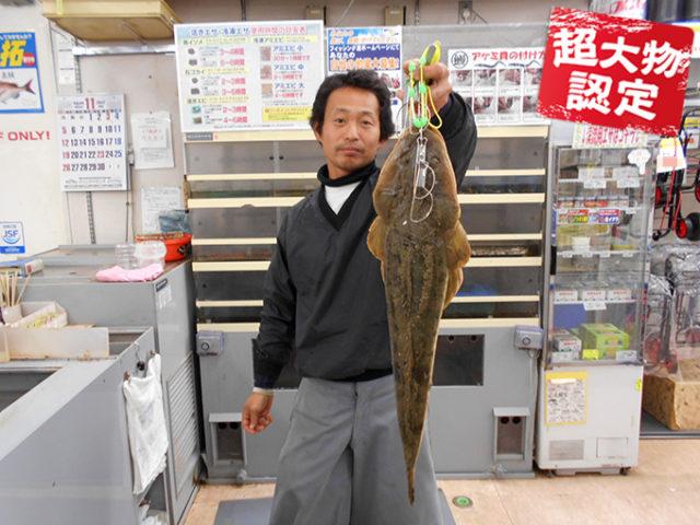171128oomono_higuchi