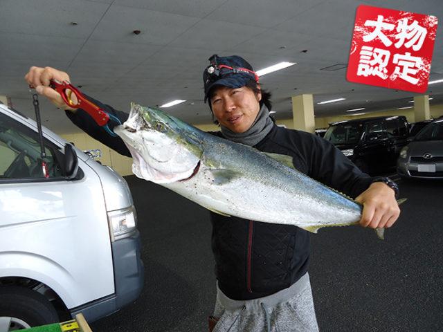 171217oomono_hashimoto